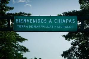 004_20111112_Mexico_Chiapas